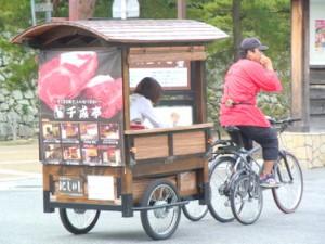 びわ湖一周サイクリング−ビワイチ 輪の国びわ湖 -  …