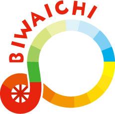 biwaichi_logo